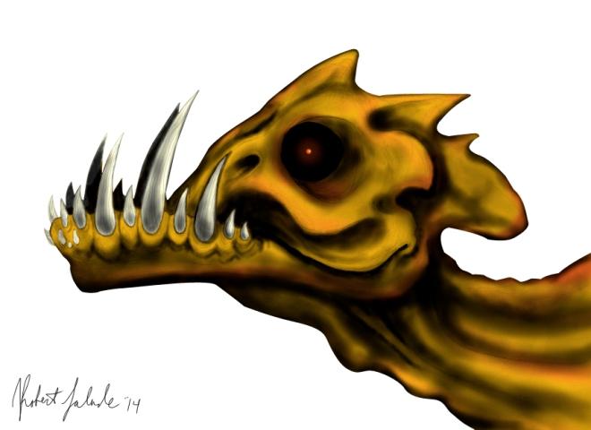 Dino_poisson_portfolio